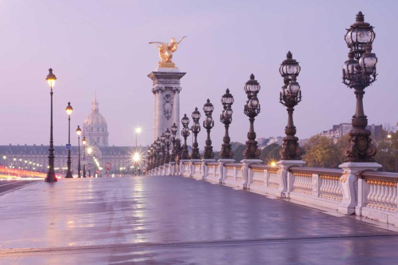 European Travel Review Italy France Uk Paris London