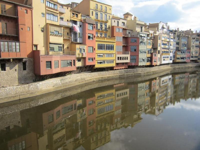 Pamplona Catedral Hotel Expert Review | Fodor's Travel