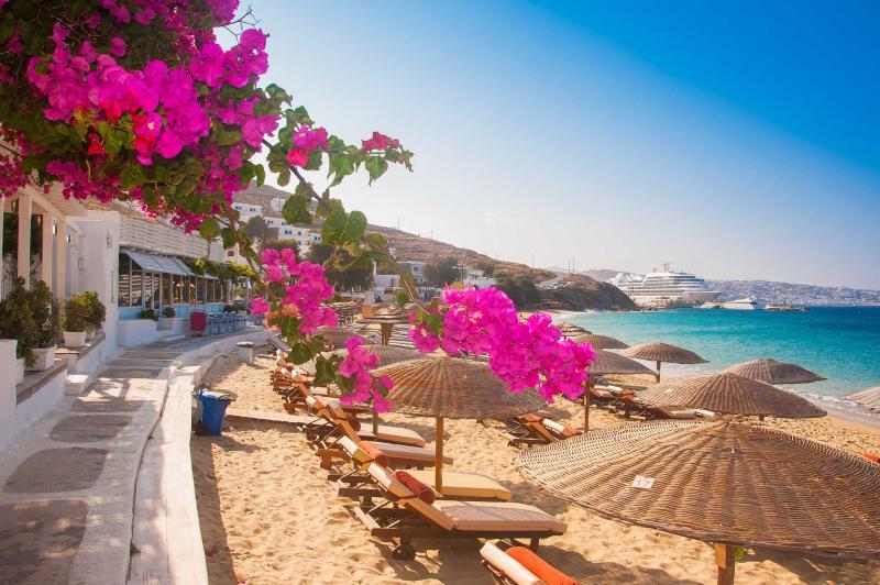 Sun Island Tours Greece Reviews