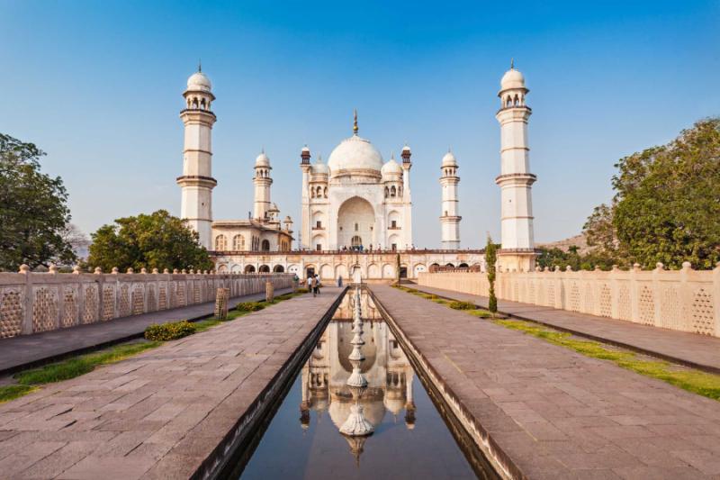 Travel Agency In Jaipur Rajasthan