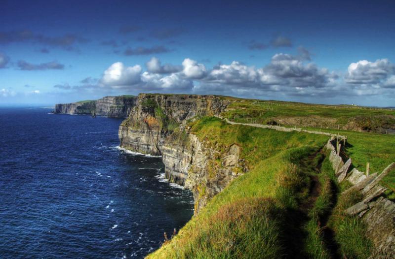 Cork Ireland Tour Companies