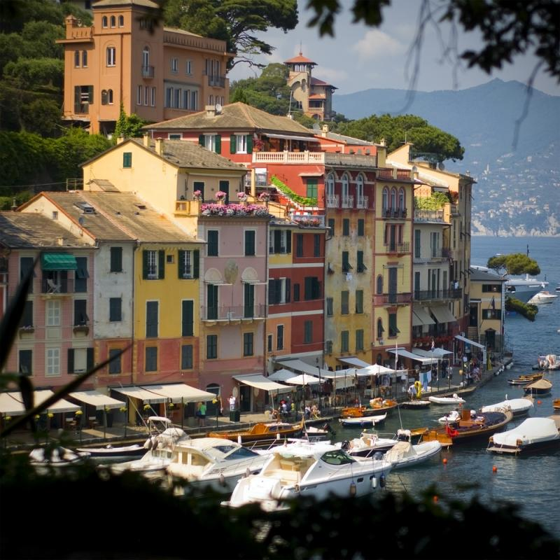 Vacation Packages Tuscany: Travel Review: Luxury Italy Vacation Package, Milan