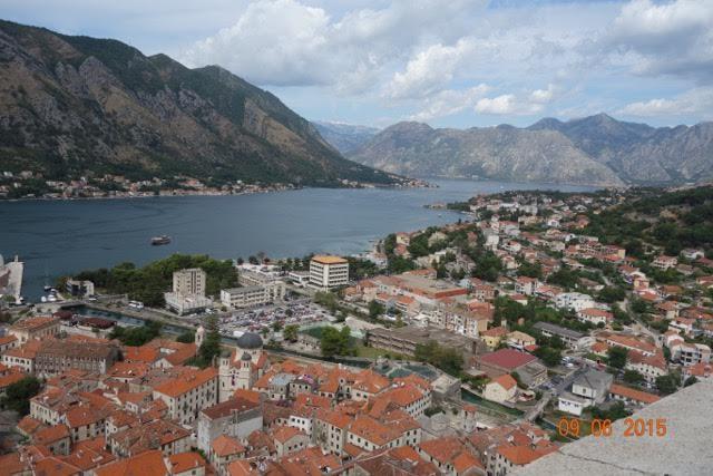 Luxury Europe Vacation Review Croatia Bosnia