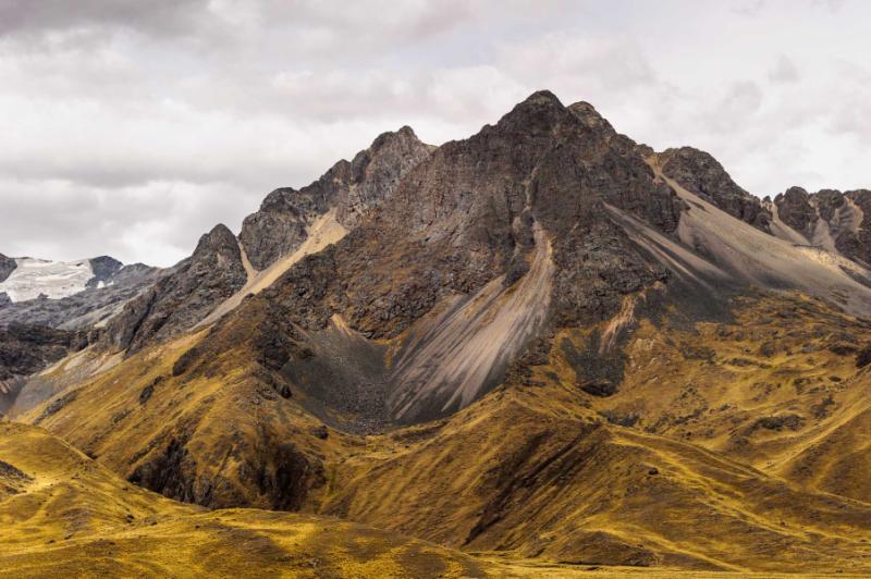 Luxury Tour Companies To Machu Picchu