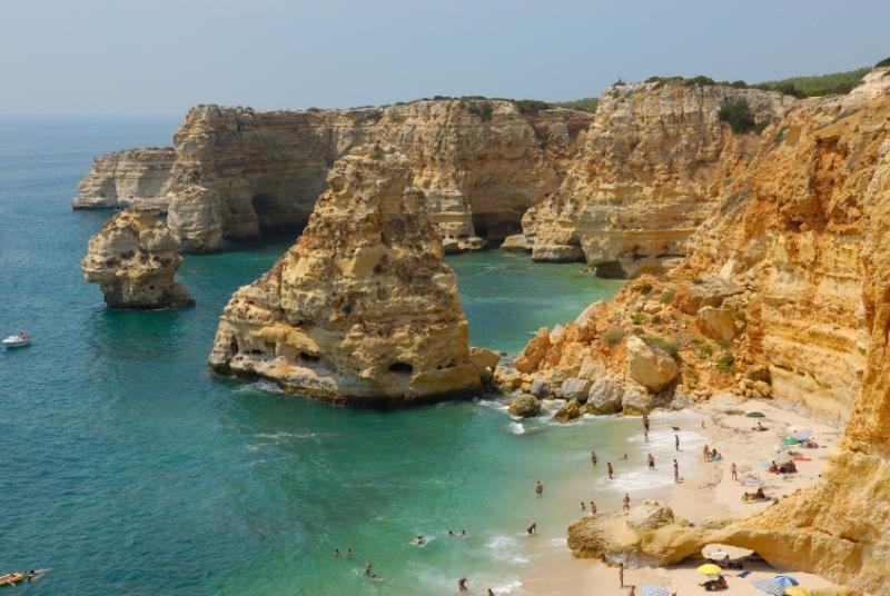 Portugal Vacation Tours