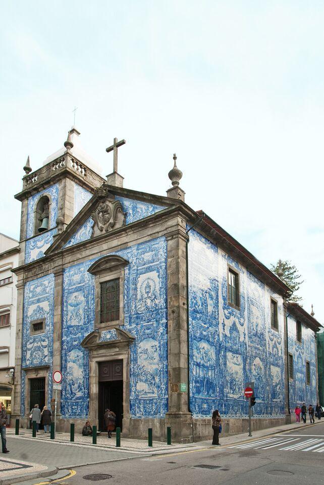 Car Rental Lisbon To Granada