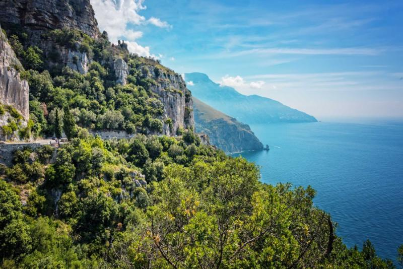 Travel Review Tour Of Italy Amp Croatia Dubrovnik Ston