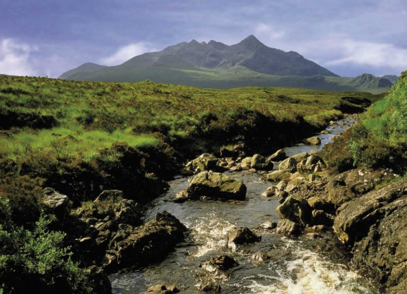 Best Tour Company For Ireland And Scotland