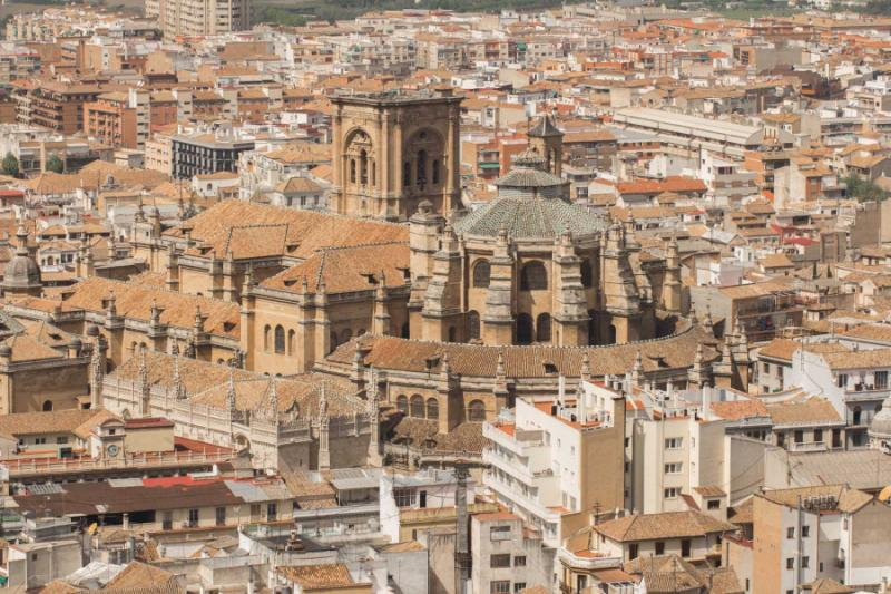 travel reviews spain agent luxury vacation