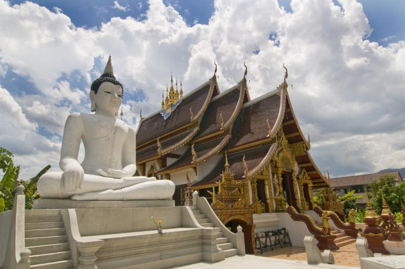 The Classic Thailand & Angkor Wat | Zicasso