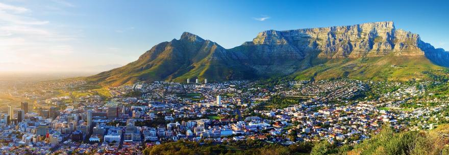 South Africa Travel Agencies Best Tour Companies