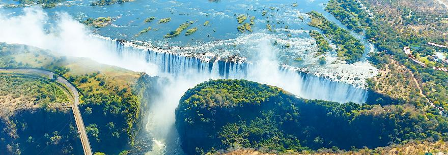 reviews of best zambia travel agents vacation tour reviews zicasso