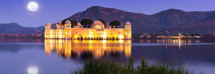 India Travel Agents Best Tour Operators Amp Luxury