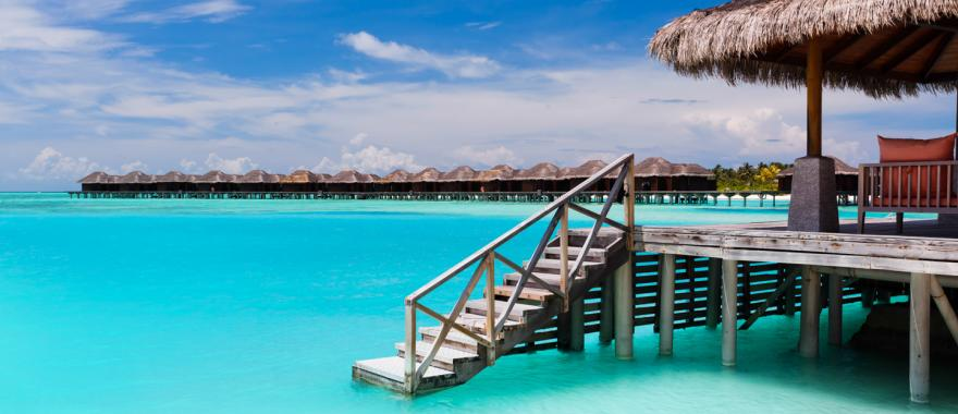 Highlights of Iconic Australia and Tropical Bora Bora Vacation
