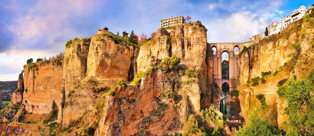http://www.zicasso.com/sites/default/files/styles/tour_header_image_style_landscape_tablet_1x/public/spain-andalusia-malaga-ronda-pano-view.jpg
