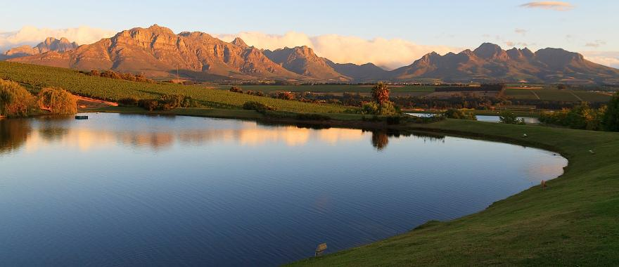 Afbeeldingsresultaat voor south africa panorama safari