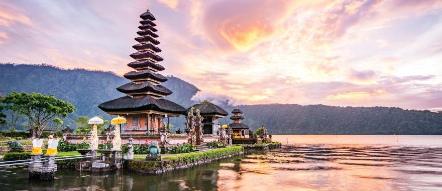 A Perfect Bali Vacation Package 2019 2020 Zicasso
