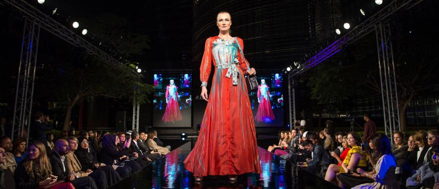 Italy in vogue exclusive access to milan fashion week for Italian fashion websites