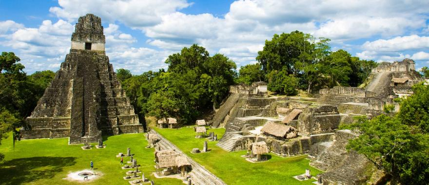 Essence of central america guatemala amp belize vacation tour zicasso