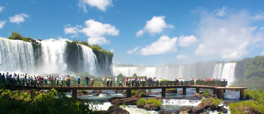 Luxury Argentina Brazil Tours Amp Private Vacation Packages