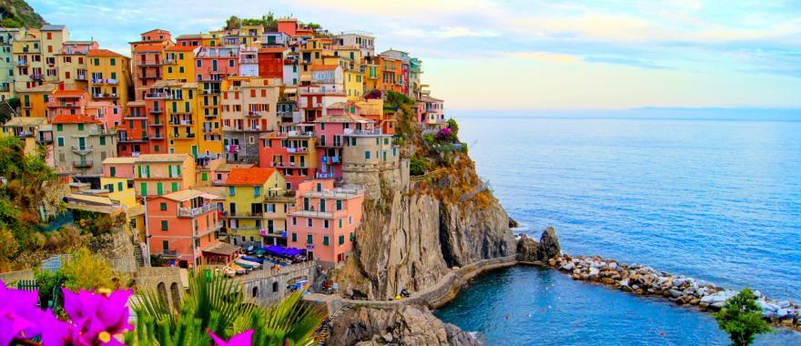 Private Northern Italy Vacation Package Zicasso - Tour to italy