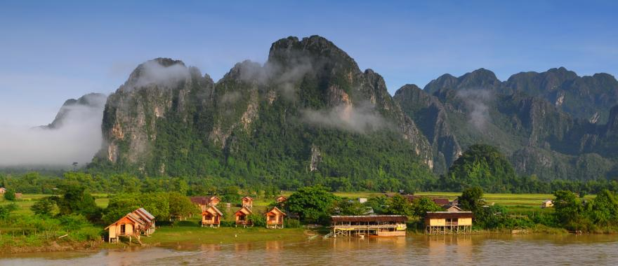 Luxury Laos Thailand Tours Amp Private Vacation Packages The Best Of Thailand And Laos Zicasso