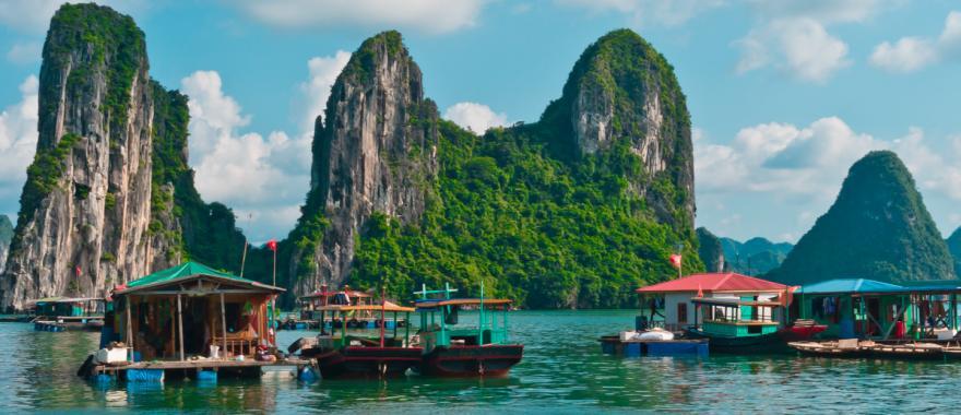 Indochina Cambodia Vietnam Laos Zicasso