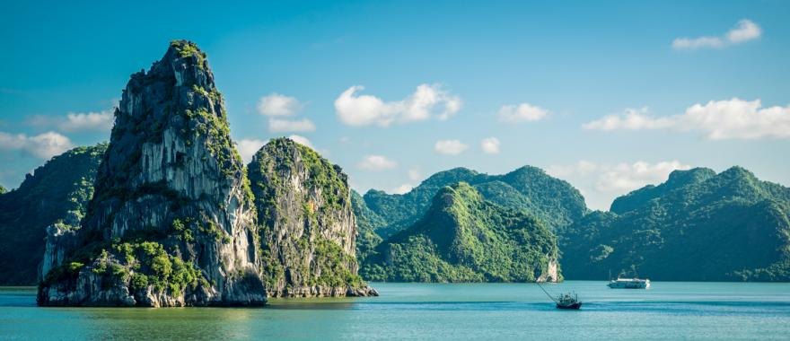 Luxury Vietnam Tours Amp Private Vacation Packages Vietnam