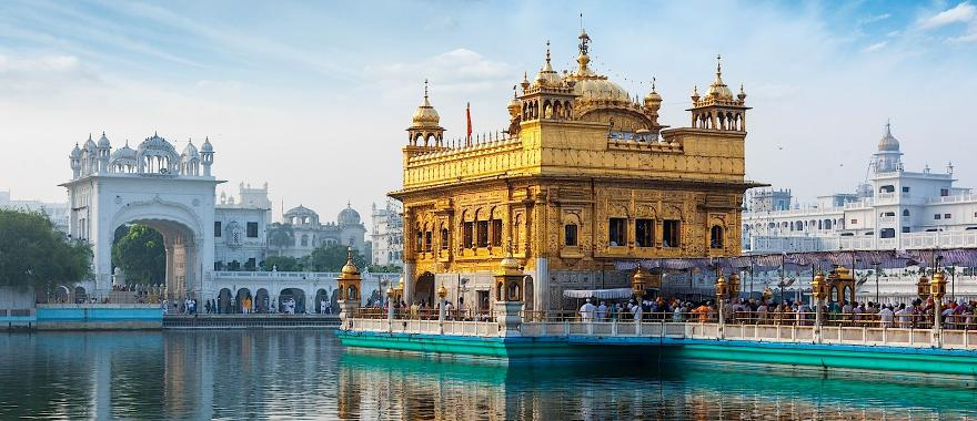Spiritual India Spiritual Journey to India