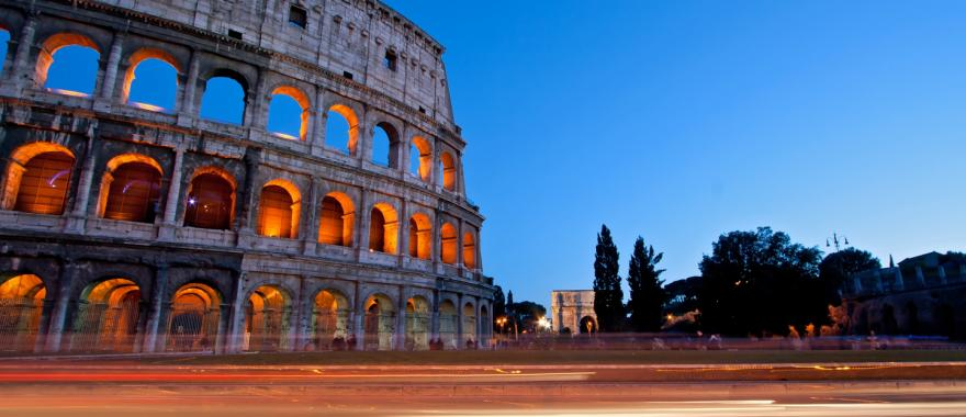 travel rome florence venice - photo#19