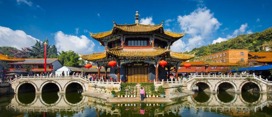 Image result for china tours