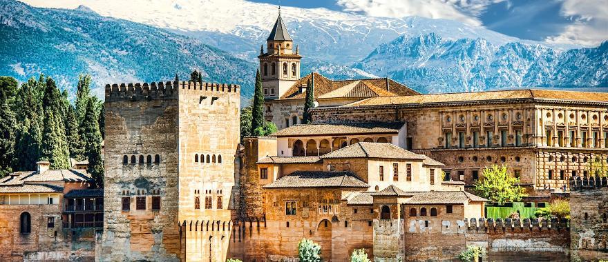 best of spain morocco tour 2018 2019 zicasso