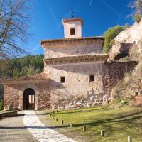 Review spain honeymoon barcelona mallorca andalusia for Kenay home mallorca