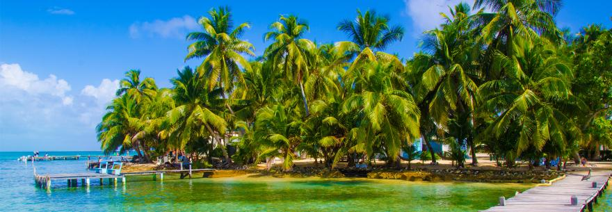 Reviews of Best Belize Travel Agents - Vacation & Tour Reviews | Zicasso